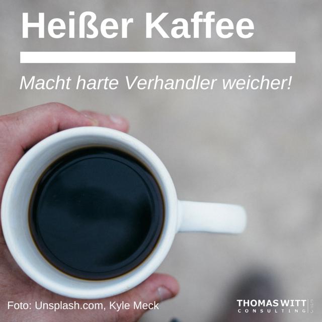 Kaffee-Mbelverkauf-thomas-witt.png
