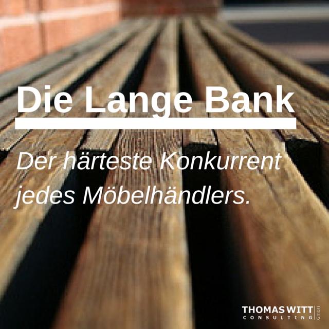 Lange_Bank_-_Konkurrenz_des_Mbelhndlers.png