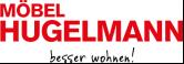 Logo-Hugelmann.png