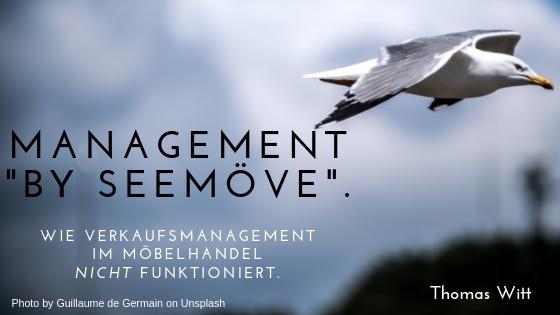 Management _By Seemöve_.-Möbelhandel Thomas Witt