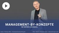 Management-By-Seemöve im Möbelhandel