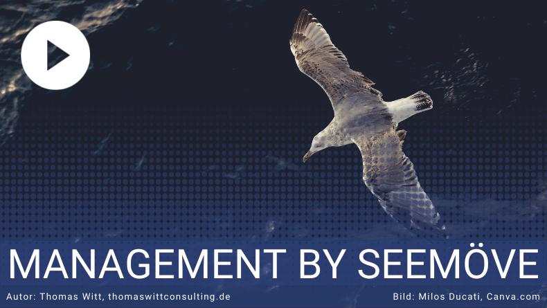 Management by Seemöve-1