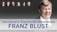 [INTERVIEW] Franz Blust - Durch Vorbild führen und den eigenen Markt erhalten