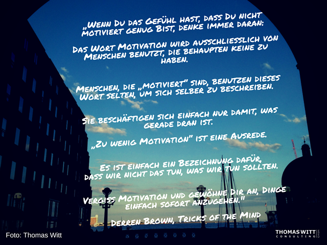 Motivation-zitat-derren-brown