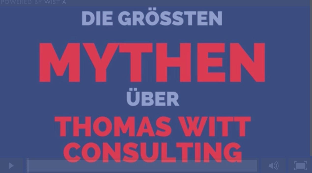 Mythen-uber-Thomas-Witt-Consulting.jpg