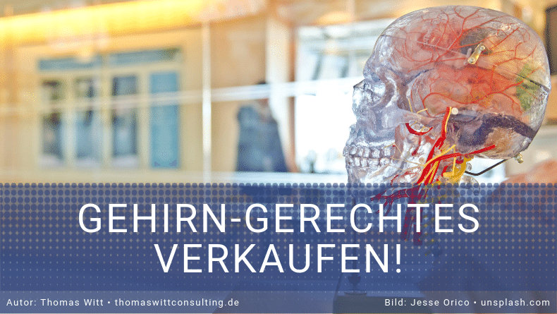 NEUROMARKETING TITEL (1)