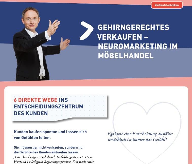 Neuromarketing_im_Möbelhandel_-_Thomas_Witt