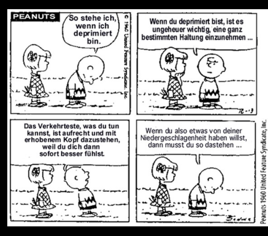 Peanuts-Charlie-Brown-Depression