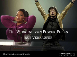 Power-Posen-fur-Verkaufer.png