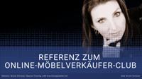 Erfahrungsbericht zum Online-Möbelverkäufer-Club