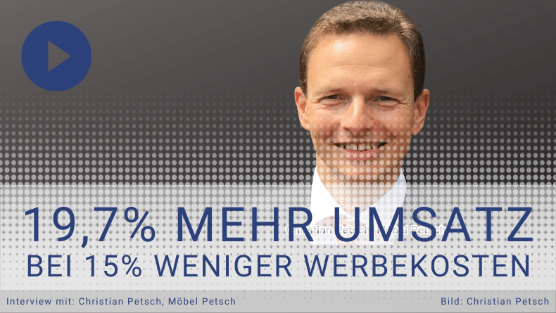 Testimonial 100 Prozent Club - Thomas Witt - Christian Petsch (2)