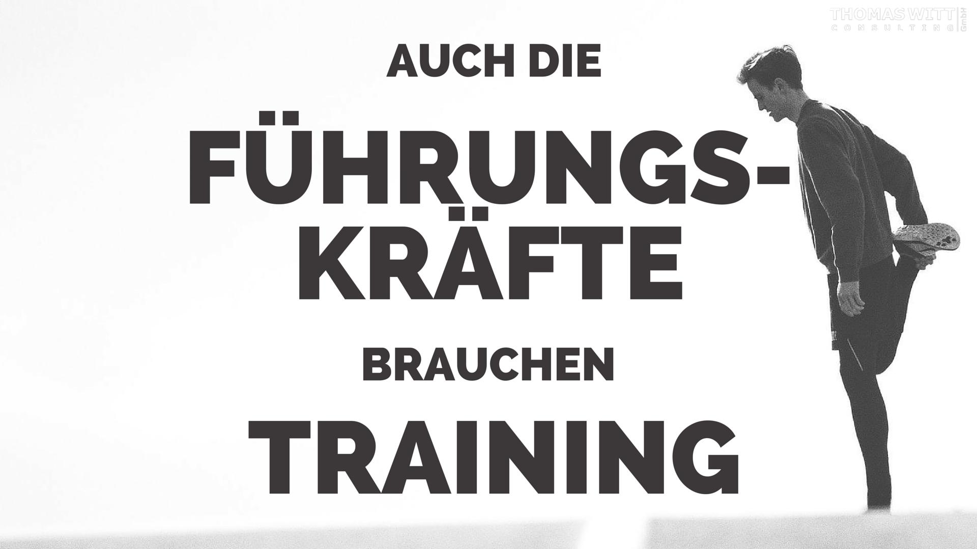 Thomas-Witt-Fuhrungsrkrafte-im-Mobelhandel-brauchen-Training.png