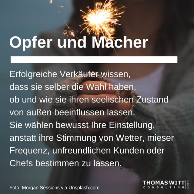 Thomas-Witt-Opfer-Macher