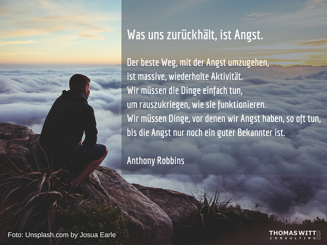 Thomas-Witt-Tony-robbins-Was_uns_zurckhlt_ist_Angst.
