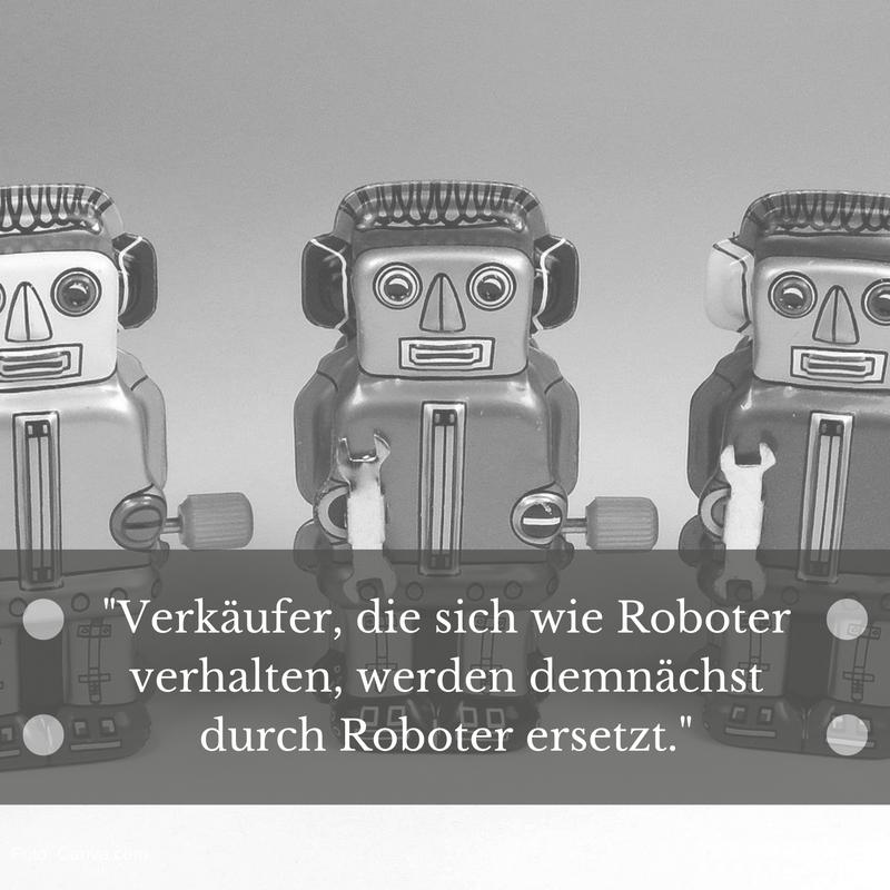 Verkäufer, die sich wie Roboter verhalten, werden demnächst durch Roboter ersetzt-1.png