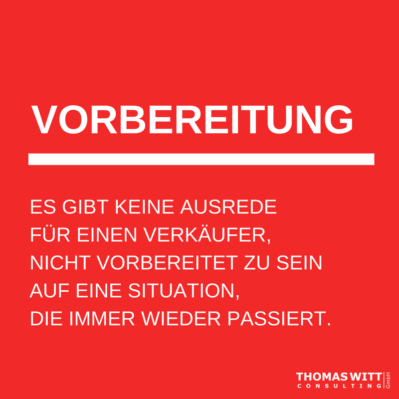 Verkäufer-Vorbereitung-thomas-wtt.png