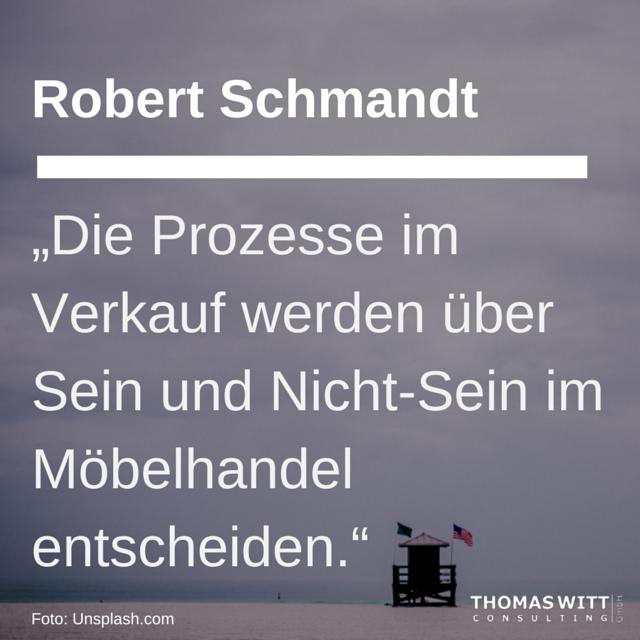 Verkaufsprozesse-entscheiden-ueber-sein-nichtsein-moebelhandel.png