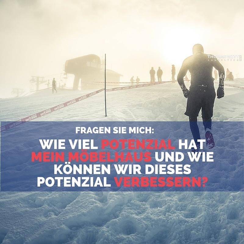 Wie_viel_Potenzial_hat_Ihr_Mobelhaus_Thomas_Witt.jpg