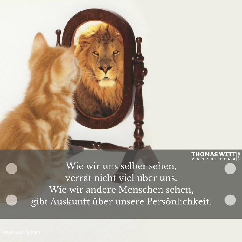 Wir wir andere sehen, verrät mehr über uns als wie wir uns selber sehen.png