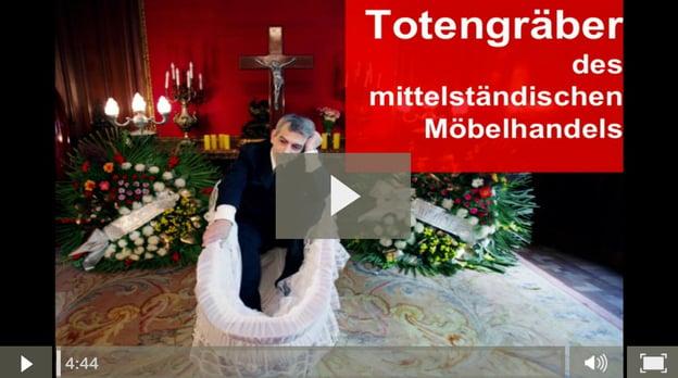 Wo_in_Ihrem_Mbelhaus_das_meiste_Potential_versteckt_liegt_-_Thomas_Witt_Consulting.jpg