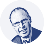 Thomas Witt Consulting - Quo Vadis Möbelhandel?
