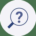 Thomas Witt Consulting | Bedarfsermittlung