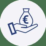 Thomas Witt Consulting | Preis-Vergleich