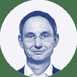 Expertise – Thomas Witt Consulting