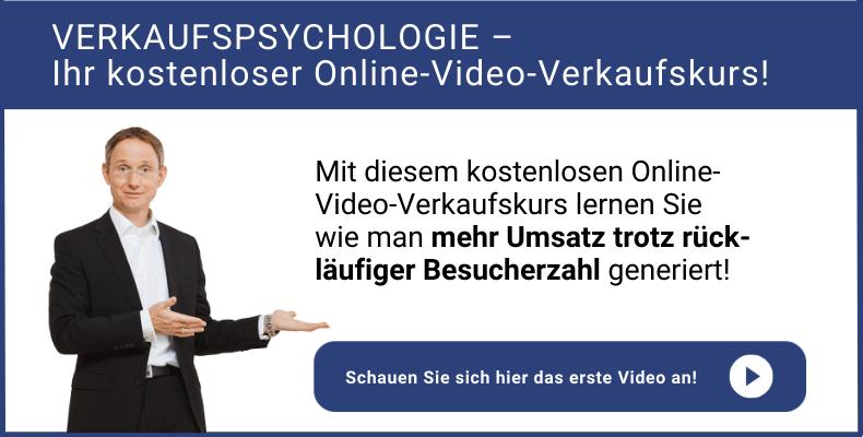 Online-Kurs-über-Verkaufspsychologie