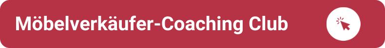 Möbelverkäufer-Coaching Club - Thomas Witt