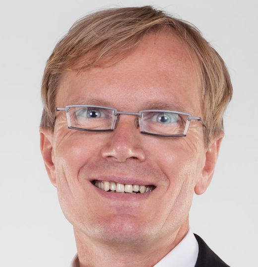 6-program-quote-about-cost-Helmut_Hagner-Möbel_Frey-QUADRATISCH_jpg