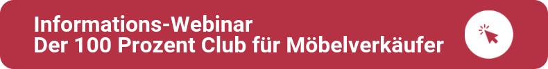 Info-Webinar: 100 Prozent Club für Möbelverkäufer - thomas witt