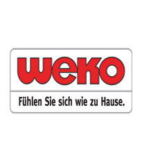 WEKO-Logo_Claim_4c-May-04-2021-12-20-34-45-PM