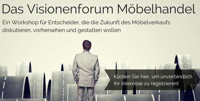 Visionenforum-Moebelhandel-Thomas-Witt-Consulting