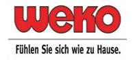 WEKO-Logo_Claim_4c