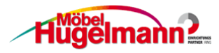 hugelmann_logo