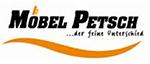 Möbel Petsch