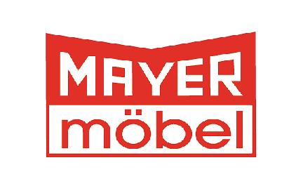 mayer-moebel-logo