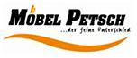 moebel-petsch-logo