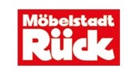 moebelstadt-rueck-logo