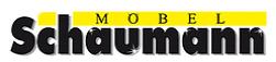 schaumann_logo