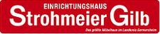 strohmeier_logo
