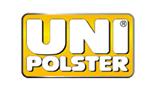 uni-polster-logo