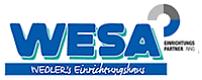 wesa_logo